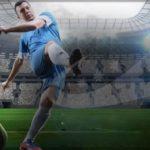Kenali Berbagai Kebaikan Dari Agen Judi Bola