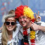 Judi Bola Online Terpercaya dan Ciri Cirinya